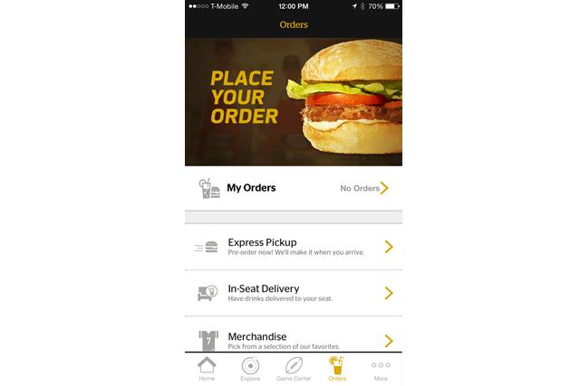 App-Order_small