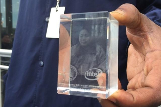 Intel_cube